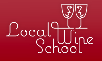 Local Wine School