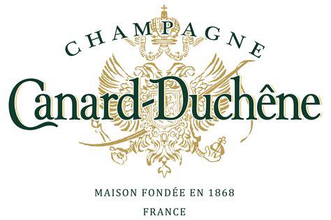 Canard-Duchene