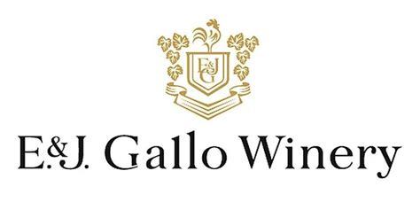E & J Gallo