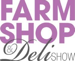 Farm Shop and Deli Show