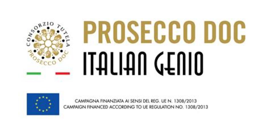 Prosecco Doc Consortium