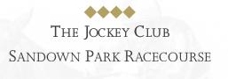 Sandown Park Racecourse