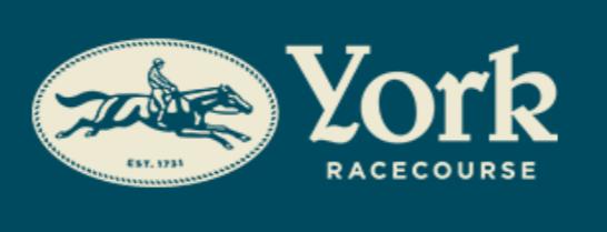 Ebor Festival - York Racecourse