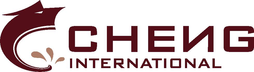 Cheng International