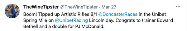 Doncaster Artistic Rifles